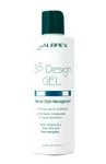 B-5 Design Gel 8oz