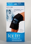 Ice It Cold Therapy Ice Pack (Knee) 12