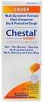 Chestal® 4.2 fl oz