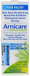 Arnicare® Cream Value Pack