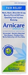Arnicare® Gel 1.5 oz