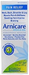Arnicare® Gel  2.6 oz