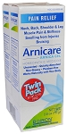 Arnicare® Gel Twin Pack