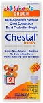Children's Chestal® 4.2 fl oz