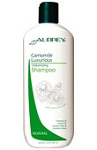 Camomile Luxurious Volumizing Shampoo 16oz