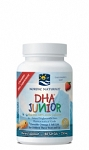 DHA Junior 180 ct.
