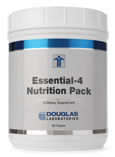 Essential-4 Nutrition Pack