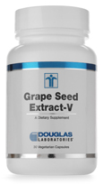 Grape Seed Extract-V