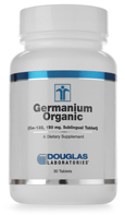 Germanium Organic