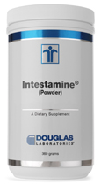 Intestamine (Powder)