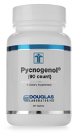 Pycnogenol (50mg) 90 count