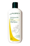 Honeysuckle Rose® Moisturizing Shampoo 11oz