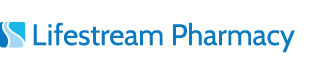 Lifestream Pharmacy Inc.