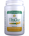 UltraClear® PLUS pH