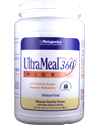 UltraMeal® PLUS 360deg RICE