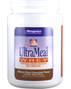 UltraMeal® WHEY