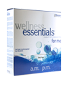 Wellness Essentials® for Men