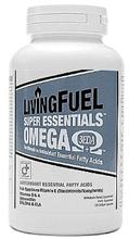 Superessentials omega for Prn fish oil