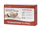 Heat Pack Thermophore Classsic Deep-Heat Therapy (Medium 14