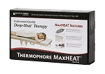 Heat Pack Thermophore Max-Heat Therapy (Medium 14
