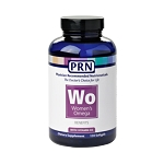 Women's Omega Advantage (PRN)