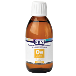 Omega Essentials High Potency Liquid (PRN)