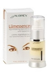 Lumessence Rejuvenating Eye Crème with Liposomes 0.5oz