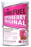 SuperBerry® Original