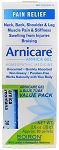 Arnicare® Gel Value Pack