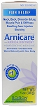 Arnicare® Ointment 1 oz