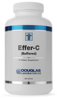 Effer-C (Buffered)