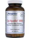 Cal Apatite Bone Builder® Extra Strength 180T