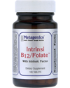 Intrinsi B<sub>12</sub>/Folate™