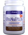 UltraMeal® PLUS