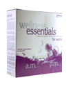 Wellness Essentials® for Women