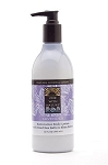 Lavender Lotion by One with Nature