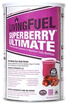 SuperBerry® Ultimate
