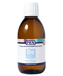 Dry Eye Omega Benefits Liquid by PRN