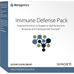 Immune Defense Pack