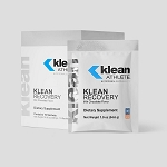 Klean Recovery 10 Ind. Sachets