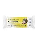 KTO-BAR™ (BOX OF 12 BARS)