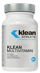 Klean Multivitamin ™
