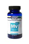 Macular Vitamin Benefits by PRN (*being discontinued by PRN and replaced with Numaqula Vitamin)