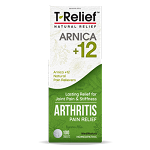 T-Relief Arthritis Tablets (formerly Zeel)  100 ct.