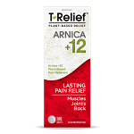 T-Relief (Formerly Traumeel) Tablets 100 ct.