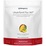 UltraInflamX Plus 360°® Mango (30 Servings)