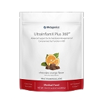 UltraInflamX Plus 360°® Chocolate Orange (14 Servings) Powder