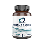 VITAMIN D SUPREMENew Product - Please enter name here