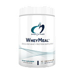 WHEYMEAL™  900 G (2 LBS) POWDER